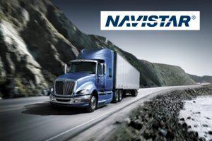 Navistar Financial