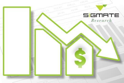 Reducción de costos -Sigmate Research