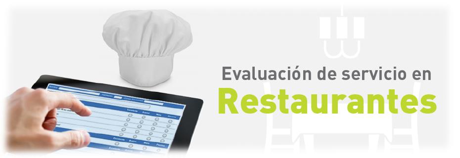 SIMIS Restaurantes - Sigmate Research