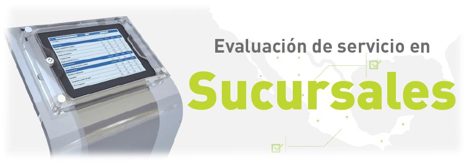 Simis Sucursales-Sigmate Research