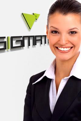 Faq Sigmate-Research