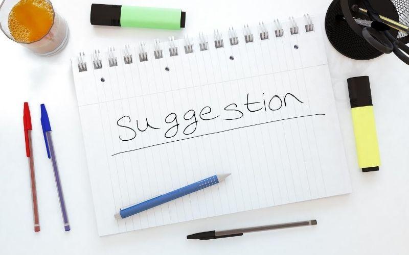 buzòn electrónico de quejas y sugerencias-Sigmate Research