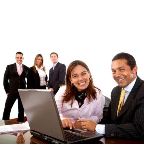 Evaluación de Servicio al Cliente