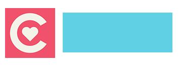 Buzón electrónico de quejas- Sigmate-Research